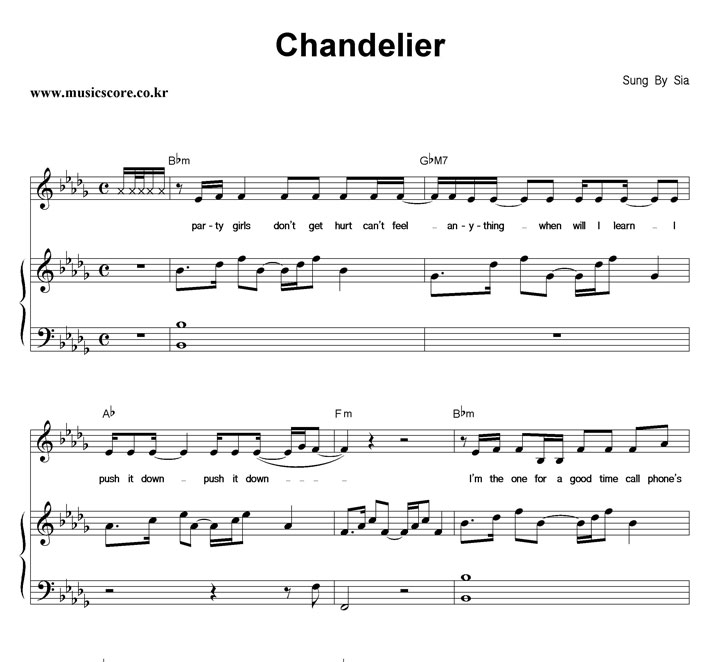 sophisticated Chandelier Real Chords Pictures - Chandelier Designs ...