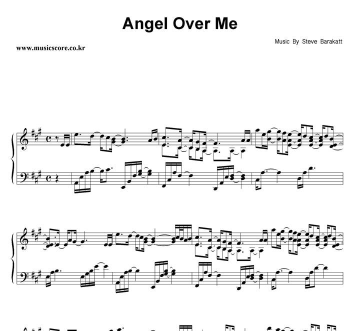 angels in the er pdf