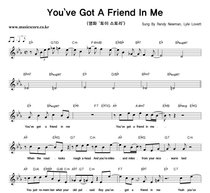 Attractive Guitar Chords You Ve Got A Friend Image - Beginner Guitar ...